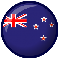 New_Zealand_Fl ag_clothing_ic on_ID_523.png