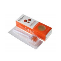 Derma Roller Classic 8-Line DNS 1.5mm 192 needles
