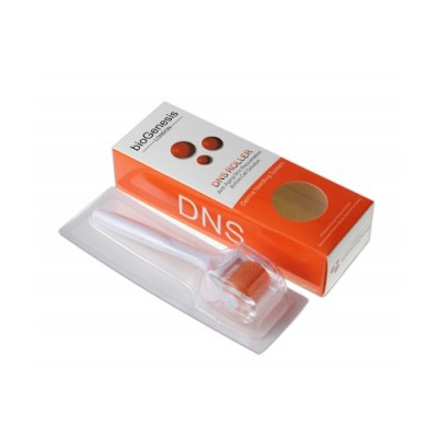 Derma Roller Classic 8-Line DNS 1.0mm 192 needles